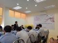 Dự án: ĐZ500/220kV Hiệp Hòa – Đông Anh – Bắc Ninh 2