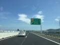 Dự án: Xây dựng đường cao tốc Đà nẵng – Quảng Ngãi. Hạng mục di dời tuyến đường điện 500kV