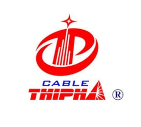 cable thipha