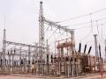 Gói thầu: Cung cấp và vận chuyển cáp quang, cách điện và phụ kiện – Dự án 220 kV Tây Hà Nội