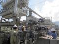 Dự án Trạm biến áp 500 KV Thạnh Mỹ  và Nhánh  Rẽ - Giai đoạn 2